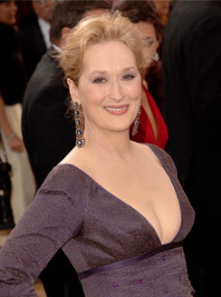 http://tkmovies.files.wordpress.com/2009/12/meryl_streep.jpg