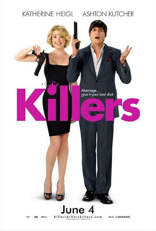 Killers 2010 R5 LiNE XViD -KiNGDOM www.movie.ashookfilm.com دانلود فیلم با لینک مستقیم