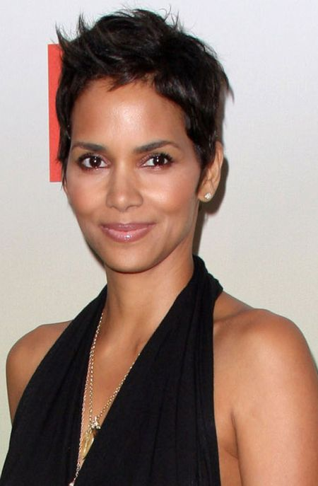 halle berry movies. Halle Berry signs on for #39;The