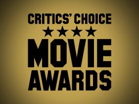 Critics-Choice-Awards-2010-Results-Video
