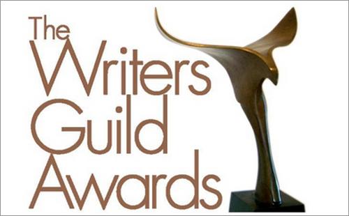 WGA-Awards