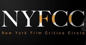 nyfcc_logo_300