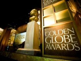 golden-globe-awards-281